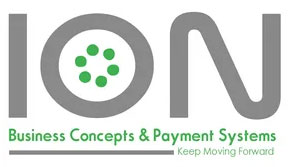 ION Business Concepts and Payment Systems